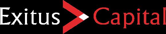 Exitus Capital Logo