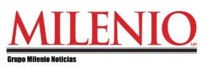 Logo Grupo Milenio