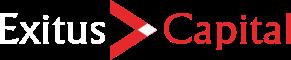 logo_bco